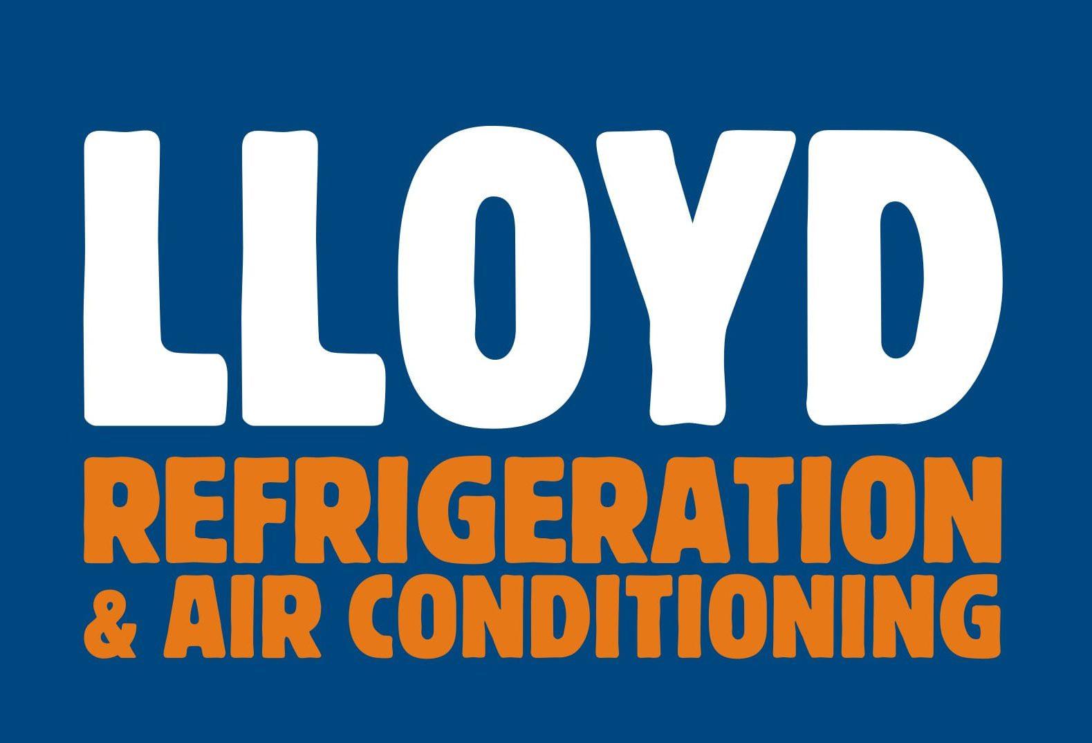 LloydLogo